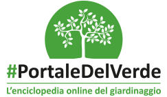 Portale del Verde