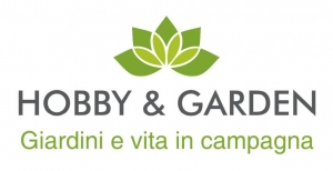 Hobby Garden e Wellness Food Festival