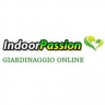 IndoorPassion